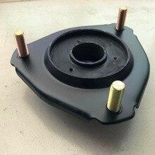 1 шт. Топ резиновый амортизатор для китайского Chery TIGGO SUV автозапчасти T11-2901110