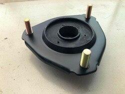 1PC najwyższej gumowy amortyzator dla chińskich chery tiggo SUV części samochodowe T11-2901110