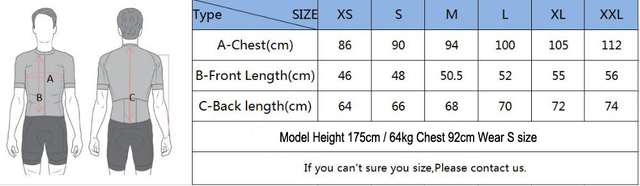 2018 Lightweight solft fabric LAST JERSEYS BEST QUALITY PRO Fit cycling JERSEY SHORT SLEEVE CYCLING GEAR  cycling clothes
