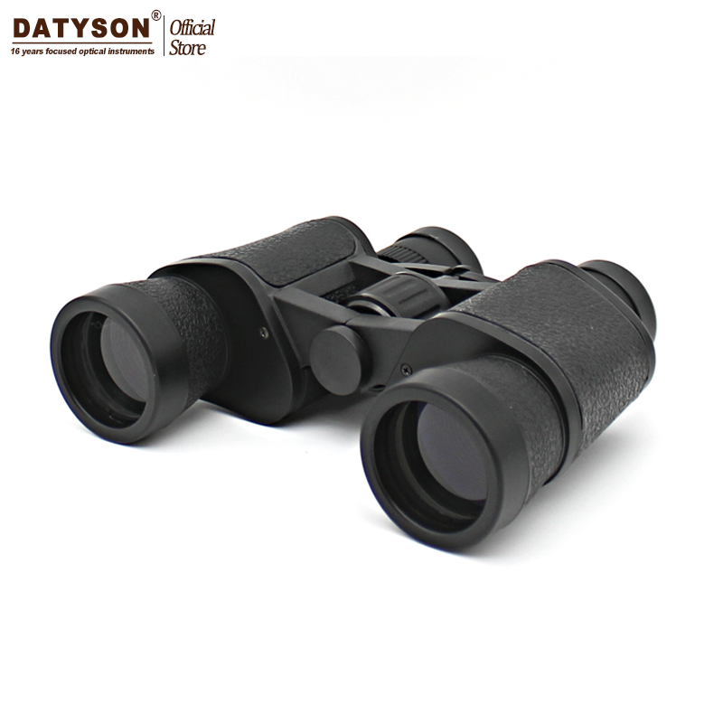 Brand New 8x40 HD Binoculars Multi Coated Wide Vision High Power Optical Lens Outdoor Camping Birdwatching Hunting Telescope