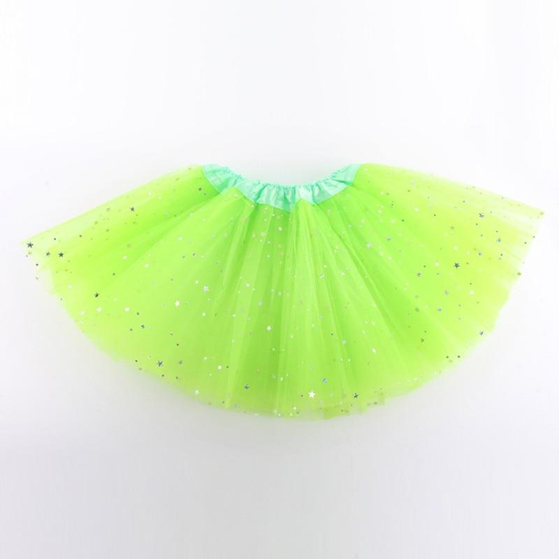 15-Colors-Baby-Girls-Kids-Tutu-Skirt-Party-Ballet-Dance-Wear-Pettiskirt-Costume-for-2-7Y-4