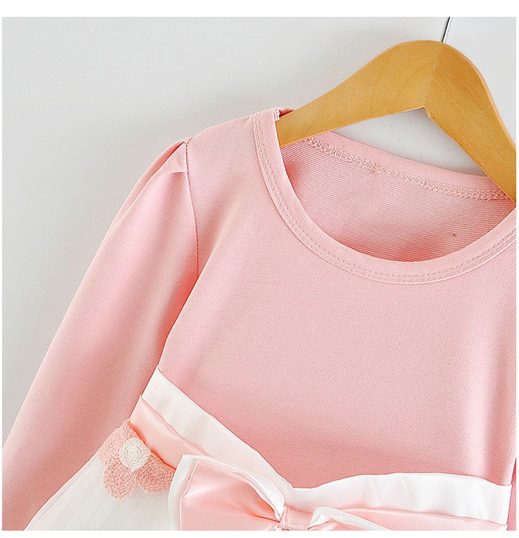 Cute-Baby-Girl-Dress-Cotton-Children-Kids-Baby-Girls-Dresses-One-Piece-Baby-Autumn-Clothing-For-School-Casual-Wear-Clothes-Girl-3
