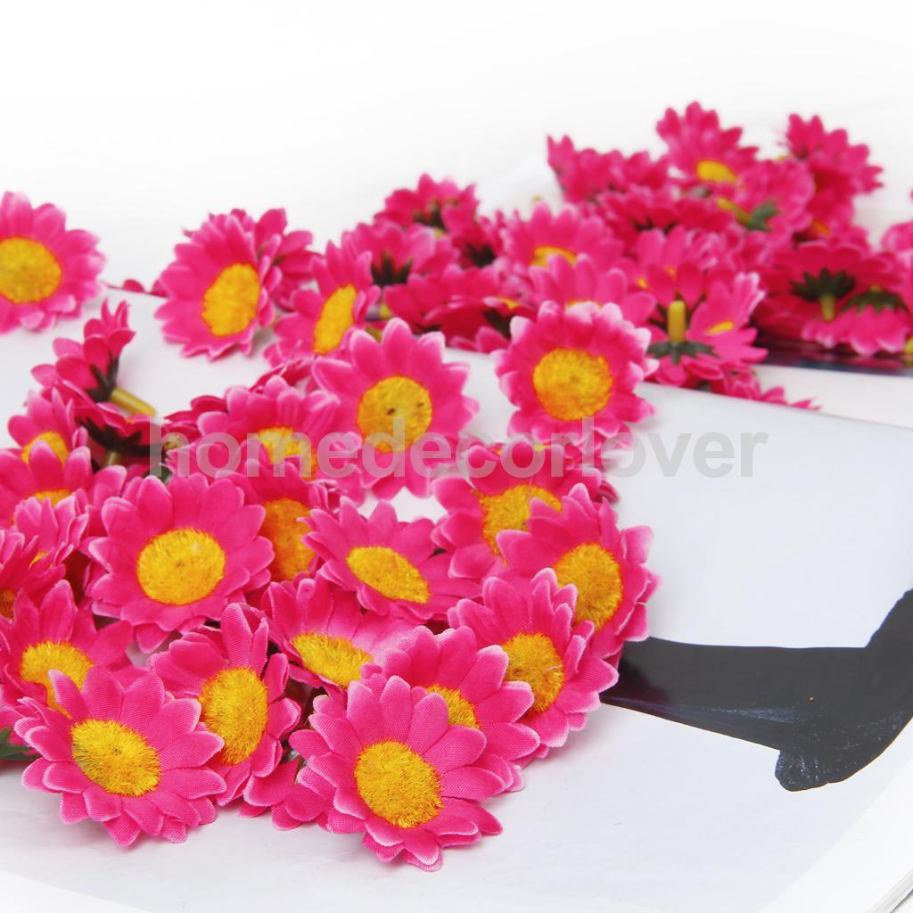 Online kopen wholesale roze gerbera uit china roze gerbera ...
