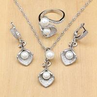 925-Silver-Bridal-Jewelry-Sets-White-Pearl-Zircon-For-Women-Wedding-Pendant-Drop-Earrings-Open-Rings.jpg_200x200