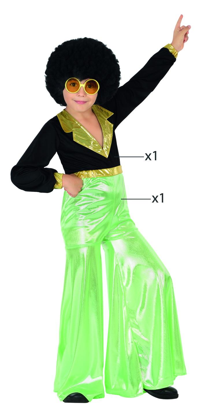 Popular Kids Disco Costumes-Buy Cheap Kids Disco Costumes ...