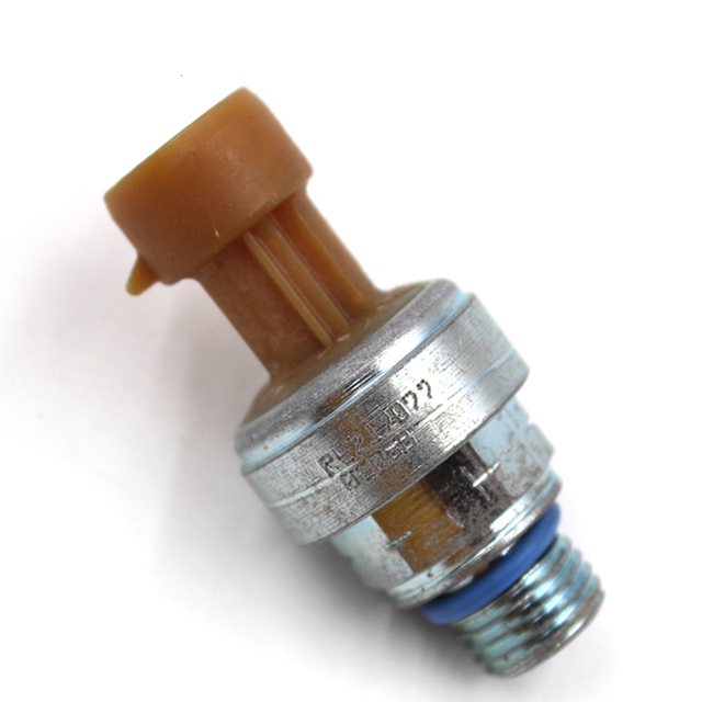 YAOPEI Original Oil Pressure Sensor Switch For John Deere