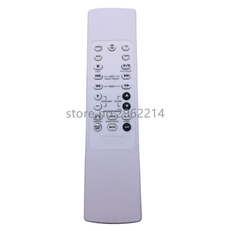 Original remote control RC-9A suitable for bose Audio amplifier remote control lifestyle3 5 8 home theatre used used original remote control for pioneer elite xxd3105 audio video remote control vsx917s vsx917vk vsx917 vsx917k