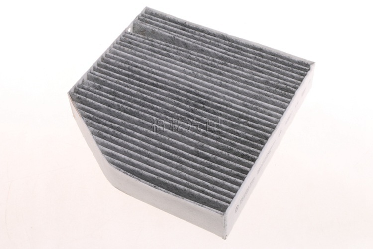 Cahin Filter For Mercedes Benz C Class W205 S205 C180 C200