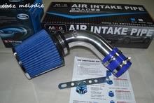 Комплект воздухозаборника + воздушный фильтр для hyundai ELANTRA Avante 1,6 1,8 VERNA I30, пожалуйста, свяжитесь со мной для других моделей автомобилей