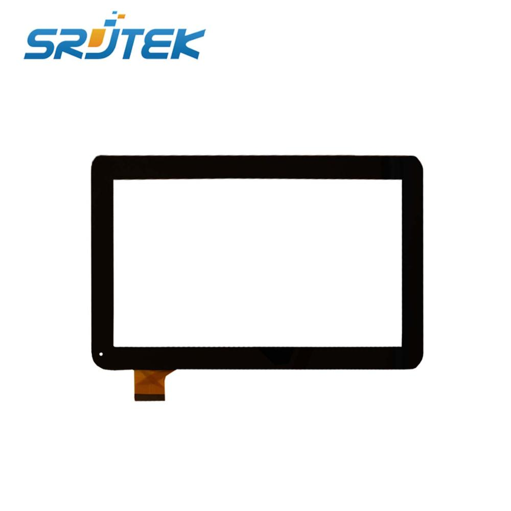 New For yld-cega723-fpc-a0 Touch Screen Panel yld-cega723-fpc-a0 Tablet PC Replacement Touch Screen Digitizer Glass MID Touch PC new 9 yld ceg9364 fpc a0 tablet touch screen panel digitizer glass sensor replacement touchpad free shipping