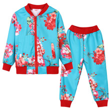 Children Clothing Autumn Winter Girls Clothes Set Outfit Kids Clothes Tracksuit Teenager Girls Clothing 7 8 9 10 11 12 Year