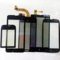 Высокое Качество Сенсорного Экрана Digitizer Для Nokia Lumia 202 520 530 535 610 620 820 920 1320 1520X2 Сенсорный Экран Стекла датчик