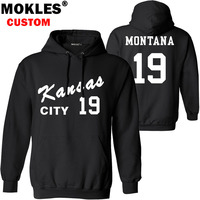 MONTANA Pullover Free Custom Name Number Logo Us Joe Autumn Winter Jersey Keep Warm Joseph Clifford