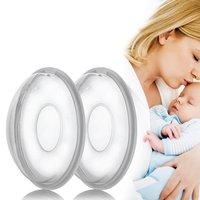 https://ae01.alicdn.com/kf/HTB166qFXuuSBuNjSsziq6zq8pXau/2PC-Silica-GEL-Collection-Baby-Feeding-Breast-Milk-Collectorน-มหล-งคลอดห-วนมด-ดคอนเทนเนอร-Reusable-Nursing-Pad.jpg
