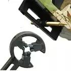 40Lbs Boogschieten Take Down Recurve Boog Jacht Vissen Rechterhand Handboog Pijl - 5