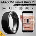 Jakcom r3 inteligente anel novo produto de rádio como manivela rádio despertador banda ar