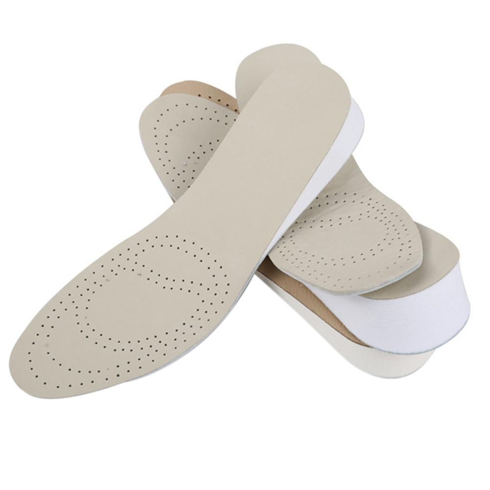 1 pair 2.5 سنتيمتر / 4 سنتيمتر كامل طول - أداة العناية بالبشرة