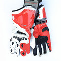 New Brand GP PRO motorcycle gloves racing gloves Genuine leather Alpine Motocross gloves Road Moto Stars Luvas