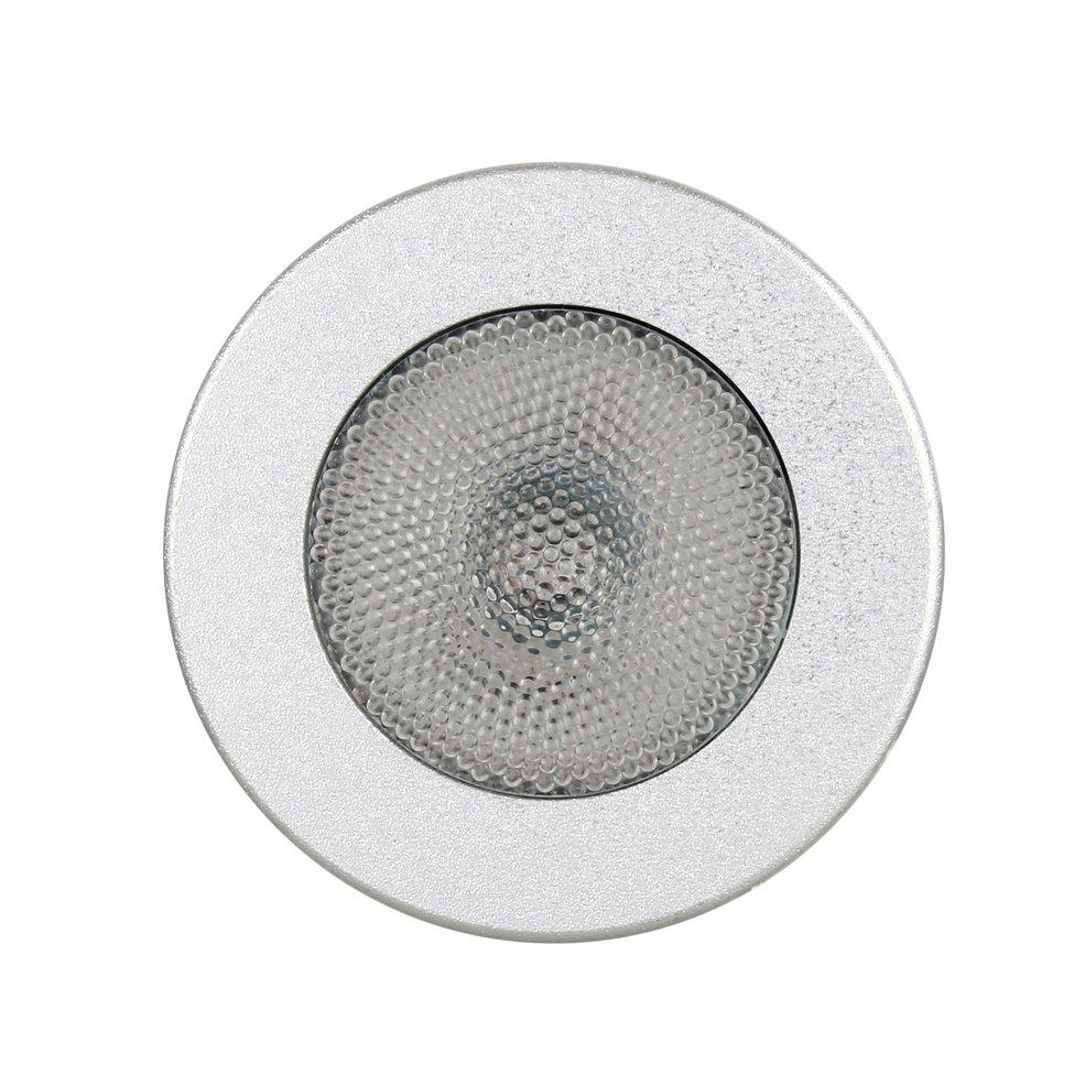 10 pièces 2 W E27 Multi couleur changement RGB lumière LED ampoule lampe avec télécommande