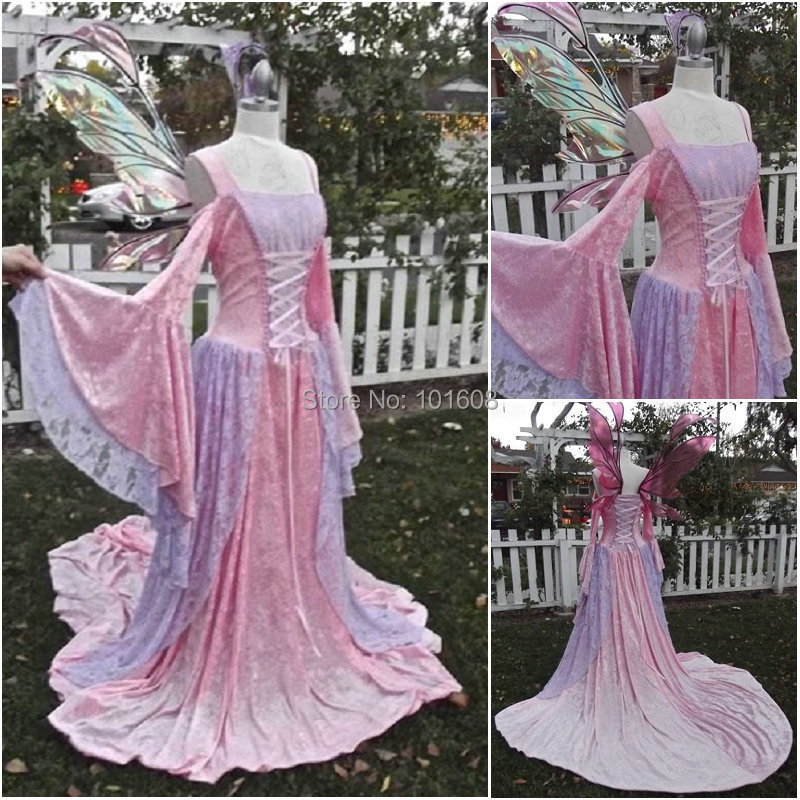 √1860S Victorian Corset Gothic/Civil War Southern Belle Ball Gown ...