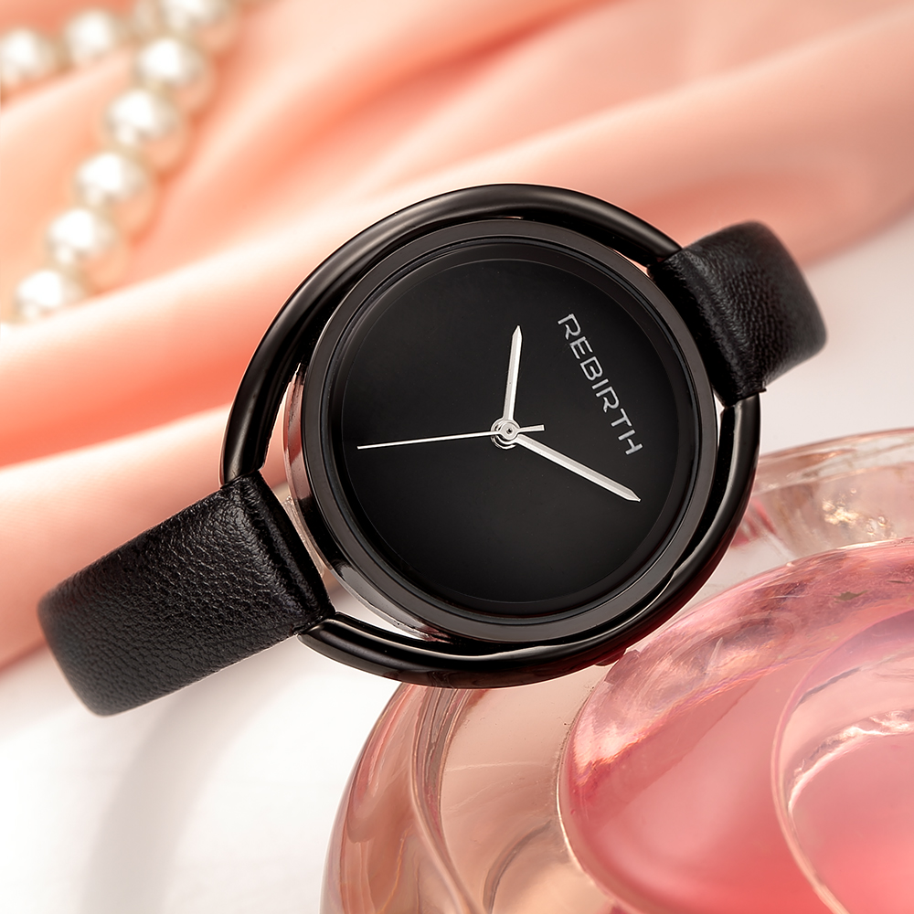 Women s Watches Montre Femme Ladies Wrist Watch Women Bracelet Clock Female Relojes Elegant Fashion Mujer