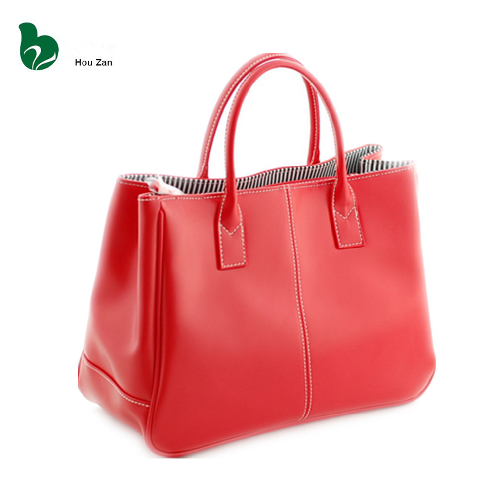 Detail Feedback Questions about Fashion Bolsos Tote Hand Women Messenger Bag  Ladies Designer Famous Handbags Bolsa Feminina Bolsas Sac A Main Femme De  ... caa6a4a40a105