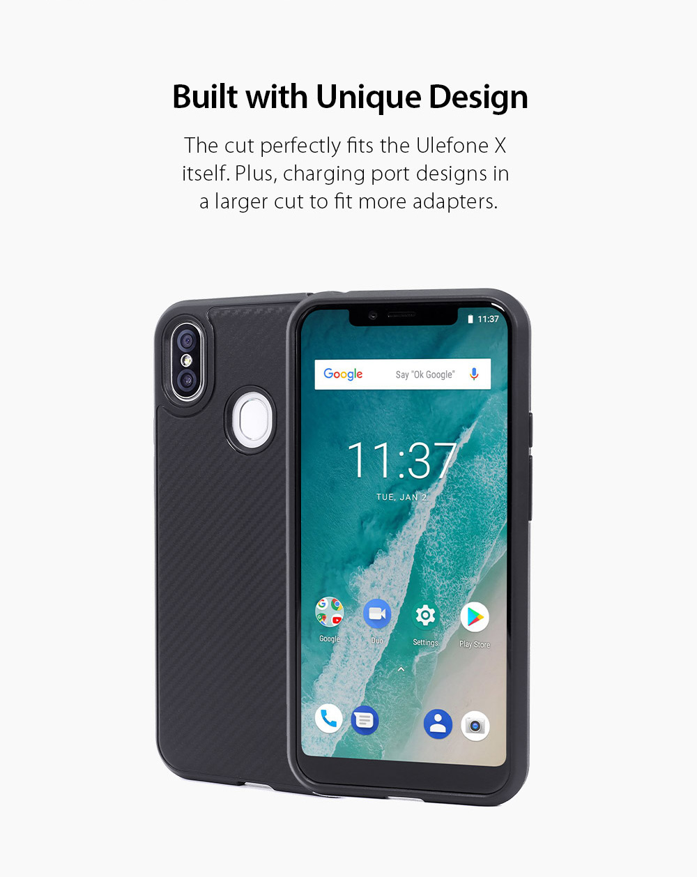 ulefone-x--features-1000px_05