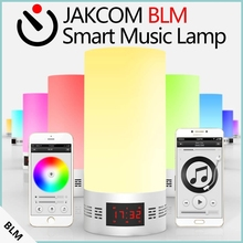Jakcom BLM Sensible Music Lamp New Product Of Wi-fi Adapter As Bluetooth Receiver Adapter For Yamaha Mixer Zoweetek