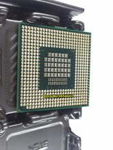 CPU ordinateur portable Core 2 Duo T7200 CPU 4 M Socket 479 (Cache/2,0 GHz/667/Dual-Core) Ordinateur portátil(China)