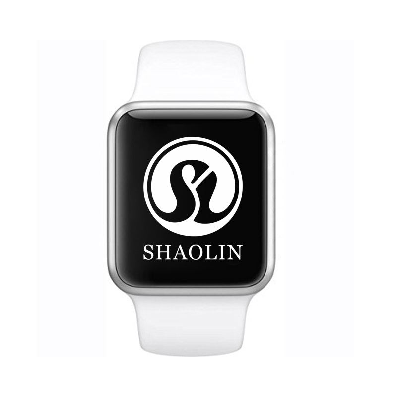 Bluetooth Smart Watch Phone Smartwatch Wristwatch for apple Android font b Smartphones b font