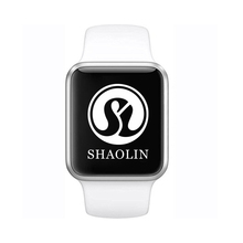 Bluetooth Smart Watch Phone Smartwatch Wristwatch for apple Android Smartphones