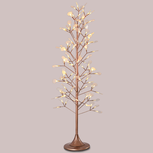 Nordic firefly floor lamp wireless creative standing lamp post nordic firefly floor lamp wireless creative standing lamp post modern toolery sitting room bedroom study electronic mozeypictures Image collections