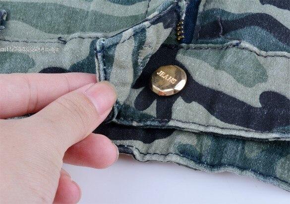 HTB166vyRXXXXXbJXpXXq6xXFXXXX - Women's Camouflage Jeans Shorts Hot Denim PTC 137