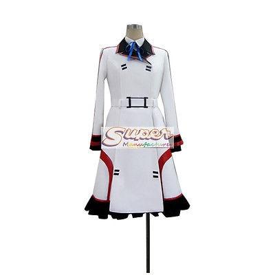 Compra stratos costumes y disfruta del envío gratuito en AliExpress.com 67184286ff8d