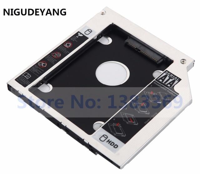 Aliexpress.com : Buy NIGUDEYANG 2nd Hard Drive SATA HDD
