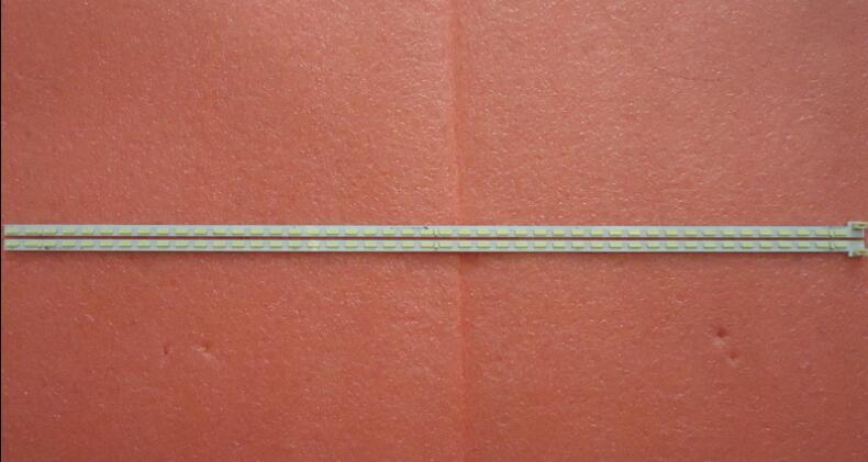 1-5 парт/лот New SEL420FY(LDF-100)-фотолампа для светодиодной ленты Skyworth, 45 светодиодов, 472 мм
