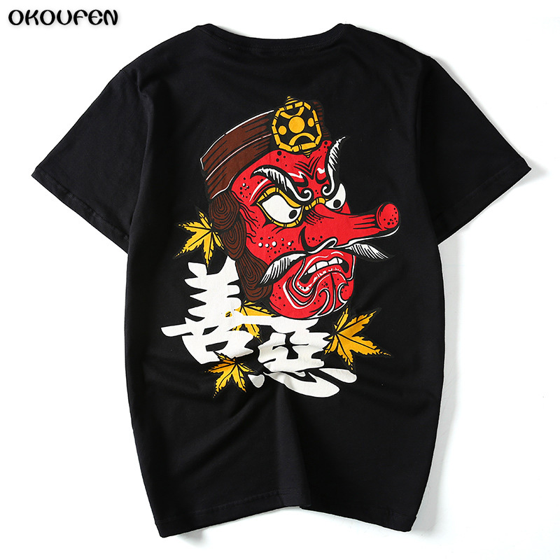 Online Get Cheap Good Quality Clothing Brands -Aliexpress.com ...
