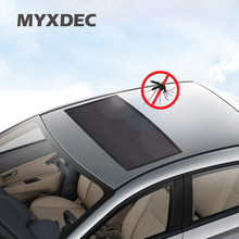 Popular Car Sunroof Cover-Buy Cheap Car Sunroof Cover lots