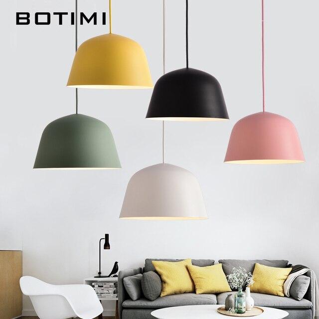 Lampen hngend great hangend bera ckend lampe fa r wohnzimmer hangend wohnzimmer with lampen - Wohnzimmer lampen hangend ...