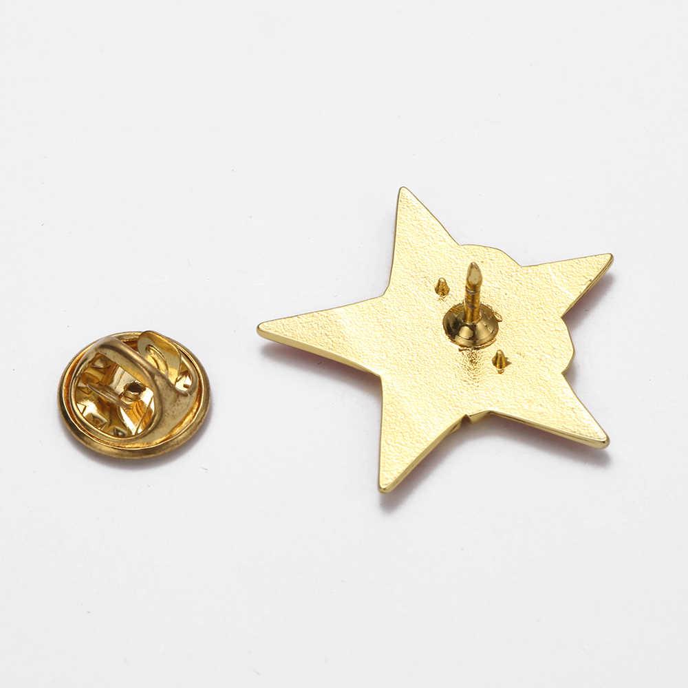 Defender Vaterlandes Victory Tag Pin Putin abzeichen Auftrag und medaillen der UDSSR und Russland armee emblem der russischen