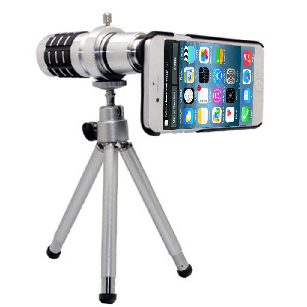 телескоп плюс фотоаппарат огурцы, пельмени тазика