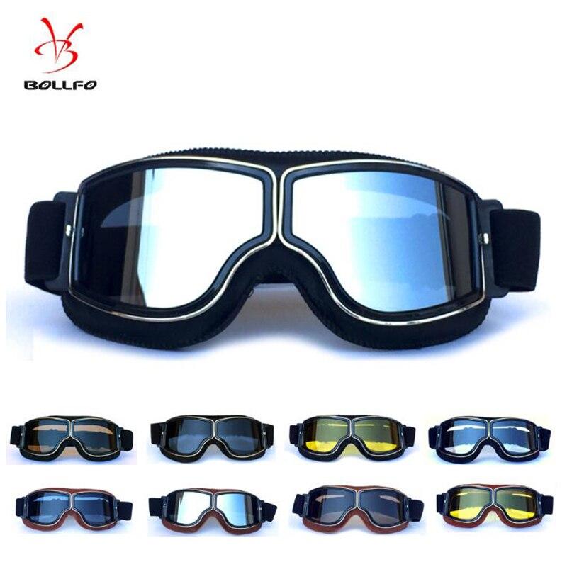 Nett Bollfo Maske Brille Im Freien Motorrad Sonnenbrille Ski Snowboard Goggles Sport Goggle Schnee Gläser Für Reiten Radfahren Bf013