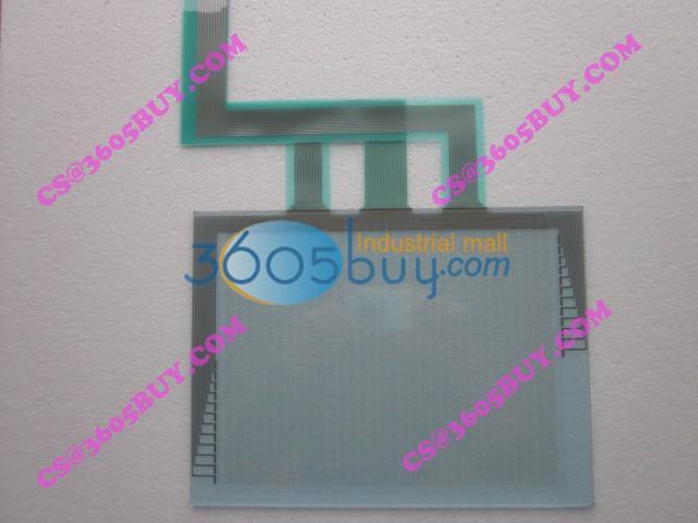 все цены на  GP577R-TC41-24V GP577R-SC41-24V touch screen glass new  онлайн