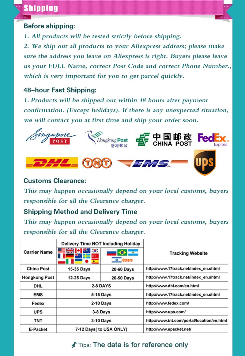 phone case service (3)