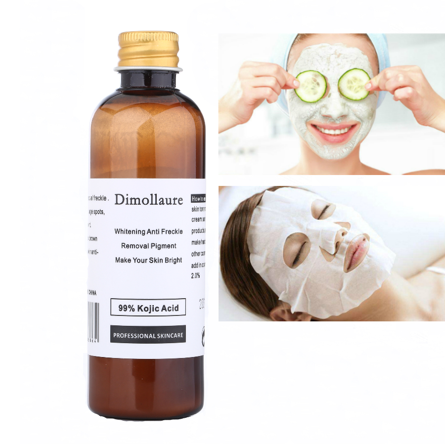 16 Kinds face care Mask water moisturizing oil-control anti-wrinkle whitening Collagen whey protein Facial Mask Face Masks Facial mask