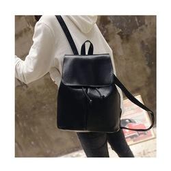 Kobiety skórzane plecak vintage mochila mujer na co dzień mochilas escolares para adolescentes zaino donna plecak szkolny sac dos 3