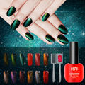 FEPE Cat Eye UV Gel Nail Polish Wth Magnet Stick Hot Sale New style 15ml 12 Colors Gel Polish For Choice Free Shipping