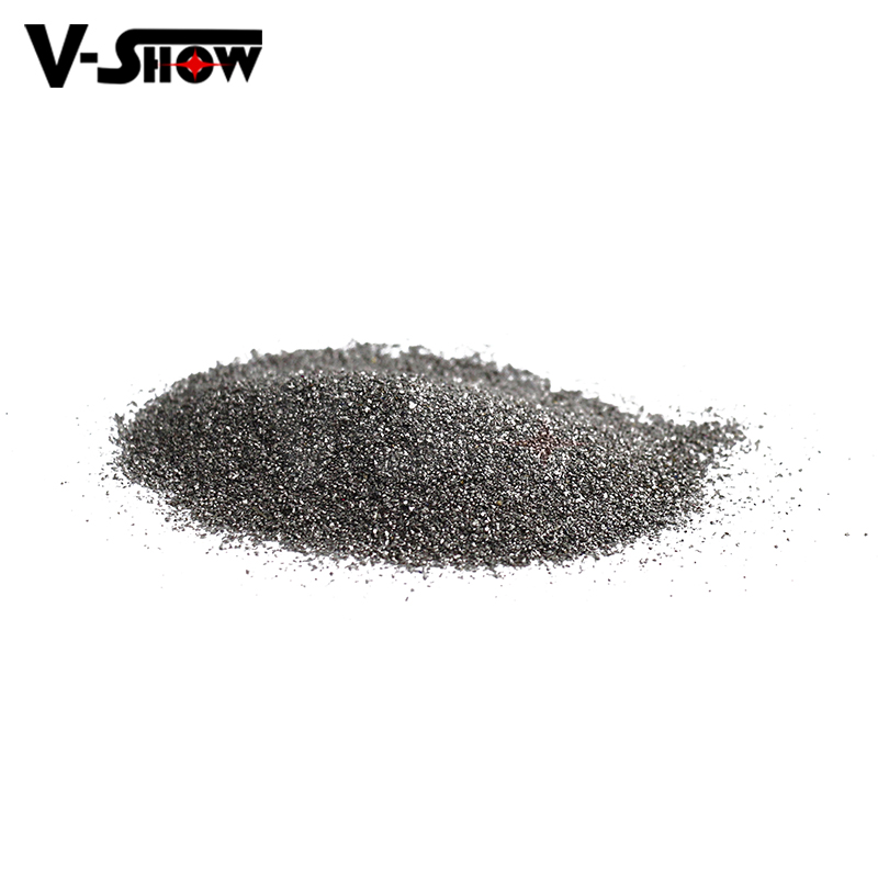 Image 2 - 10 Bags Ti Powder 200g/bags For Cold Spark Firework Machine Wedding Sparkular Machine MSDS Powder Certification-in Stage Lighting Effect from Lights & Lighting