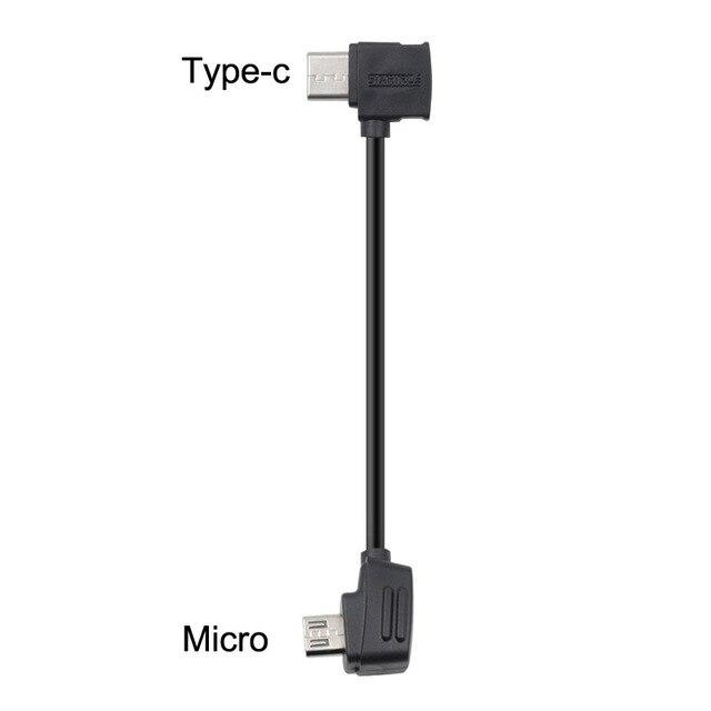 Micro-USB-Fit-IOS-Type-c-OTG-Data-Cable-Line-10cm-30cm-For5-DJI-Mavic-2.jpg_640x640