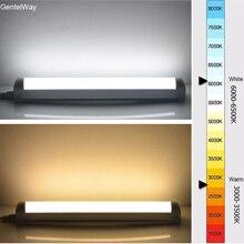 9w led t5 tube light- 220x220